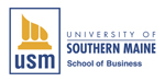 usmschoolofbusiness